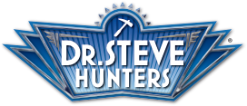 Steve Hunters